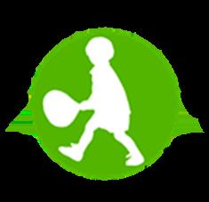 Tennis_0000_logo_futuros_para_tenis_web-1
